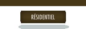 Résidentiel